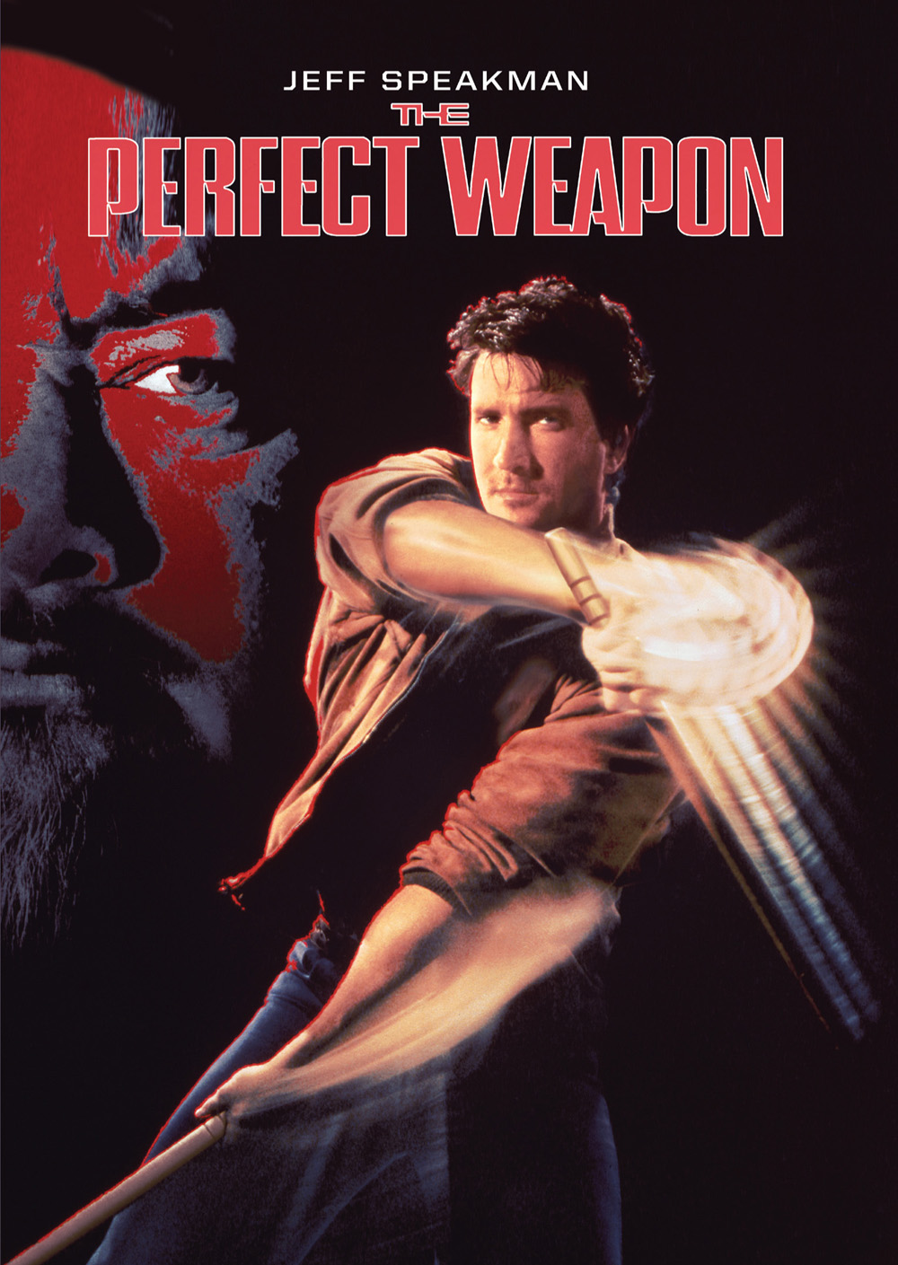 perfectweapon