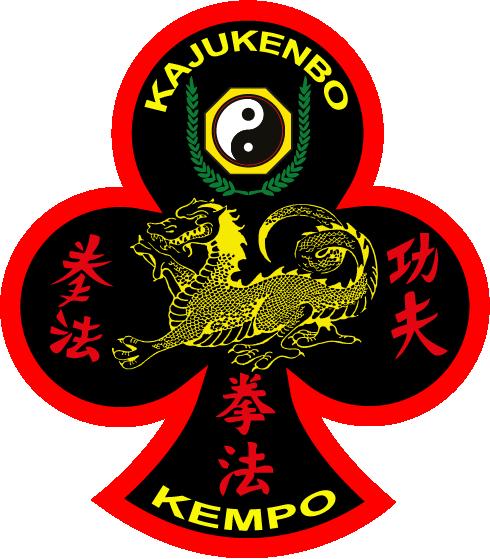 Budo vereniging Kempo Ohana Achterhoek (KOA)