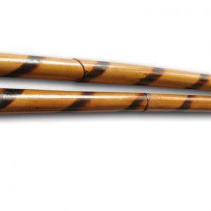 rattan sticks 70cm cebu